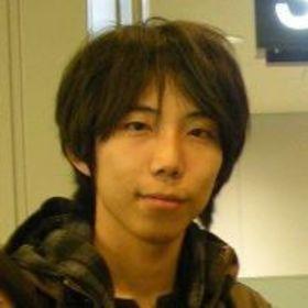 Hiranuma Shingoのプロフィール写真
