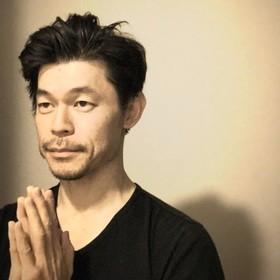 Konishi Mitsuのプロフィール写真