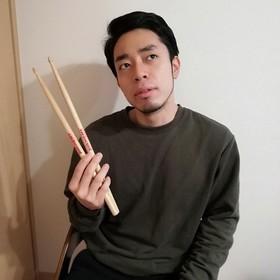wada yuheiのプロフィール写真
