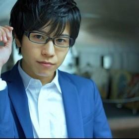 成富 健太のプロフィール写真