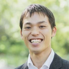 川口 翔平のプロフィール写真