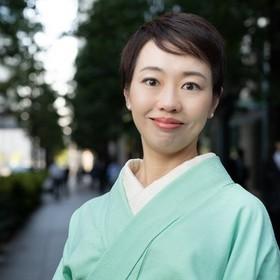 上杉 惠理子のプロフィール写真