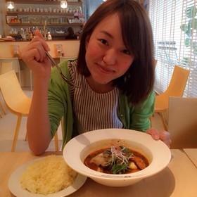 SON SHOUIのプロフィール写真