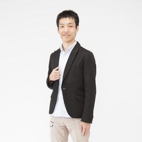 Yamaguchi Takaのプロフィール写真