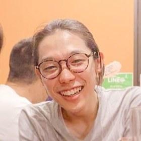 山根 聡太郎のプロフィール写真