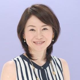 鈴木 雅海のプロフィール写真