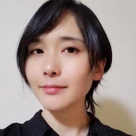 高橋 麻衣子のプロフィール写真