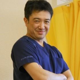 島村 和夫のプロフィール写真