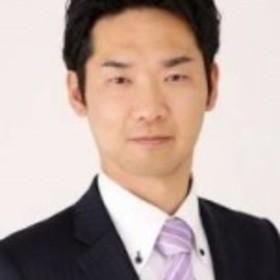 濵田 光治のプロフィール写真