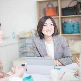Tanimura YuMiのプロフィール写真