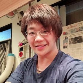 Koichi Nishimuraのプロフィール写真