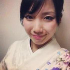 Inoue Yukiのプロフィール写真