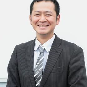 黒田 くろおのプロフィール写真