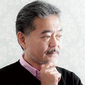 中島 忠博のプロフィール写真