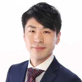 御子神 翔吾のプロフィール写真