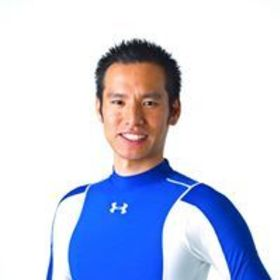 Niimi Itaruのプロフィール写真