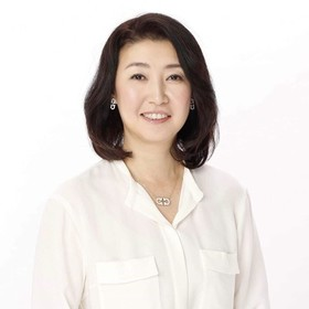 花田 亞充子のプロフィール写真
