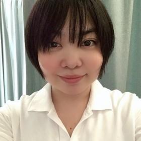 福本 美紗のプロフィール写真