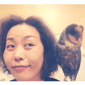 Koto Sachikoのプロフィール写真