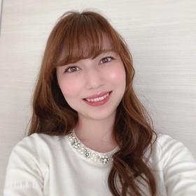 伊東 真希子のプロフィール写真