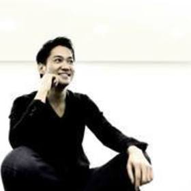 Suzuki Ryutaのプロフィール写真