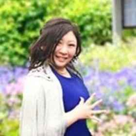 榊 真央のプロフィール写真