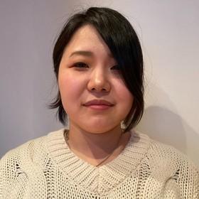 岩谷 理恵子のプロフィール写真