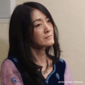 佐野 朋子のプロフィール写真