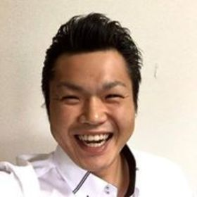 Mizusawa Mitsuyukiのプロフィール写真