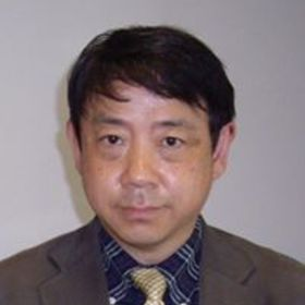 Ono Kenjiのプロフィール写真