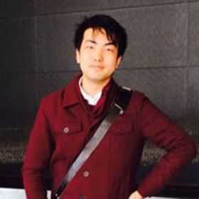 友也 田中のプロフィール写真