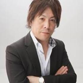 田口 匲のプロフィール写真