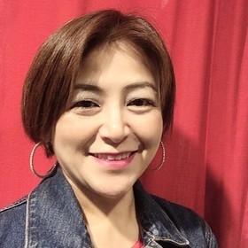 澤本 佳代のプロフィール写真