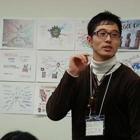 Koga Yukiのプロフィール写真
