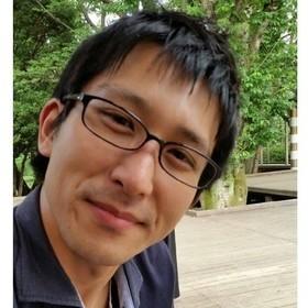 高松 秀樹のプロフィール写真