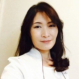 Motoyama Mariのプロフィール写真