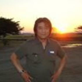 Higuchi Toshioのプロフィール写真