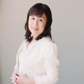 上田 美樹のプロフィール写真