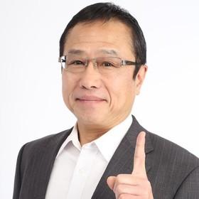 高橋 浩一のプロフィール写真