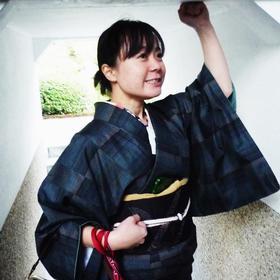 坂田 洋子のプロフィール写真