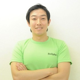 大澤 和正のプロフィール写真
