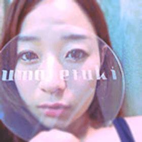 Tabei Ayakoのプロフィール写真