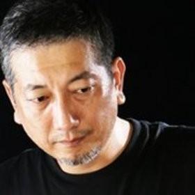 門田 真のプロフィール写真