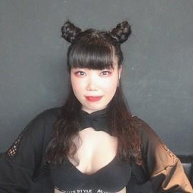 Ma Riのプロフィール写真