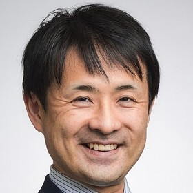 高森 厚太郎のプロフィール写真
