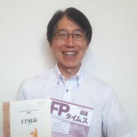 Kikuchi Kotaroのプロフィール写真