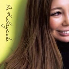 NoaLea Allyのプロフィール写真