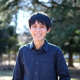 岡本 貴広のプロフィール写真