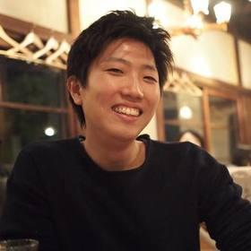 原田 直樹のプロフィール写真