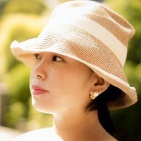 関 愛子のプロフィール写真
